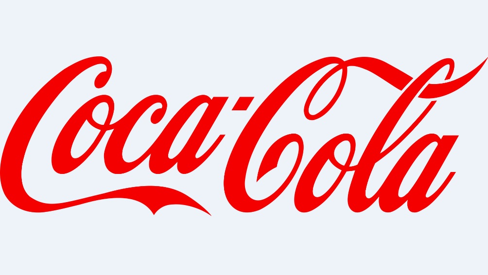 coca-cola-franchising