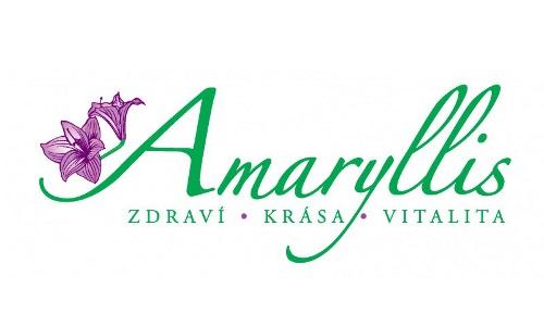 amaryllis franchising