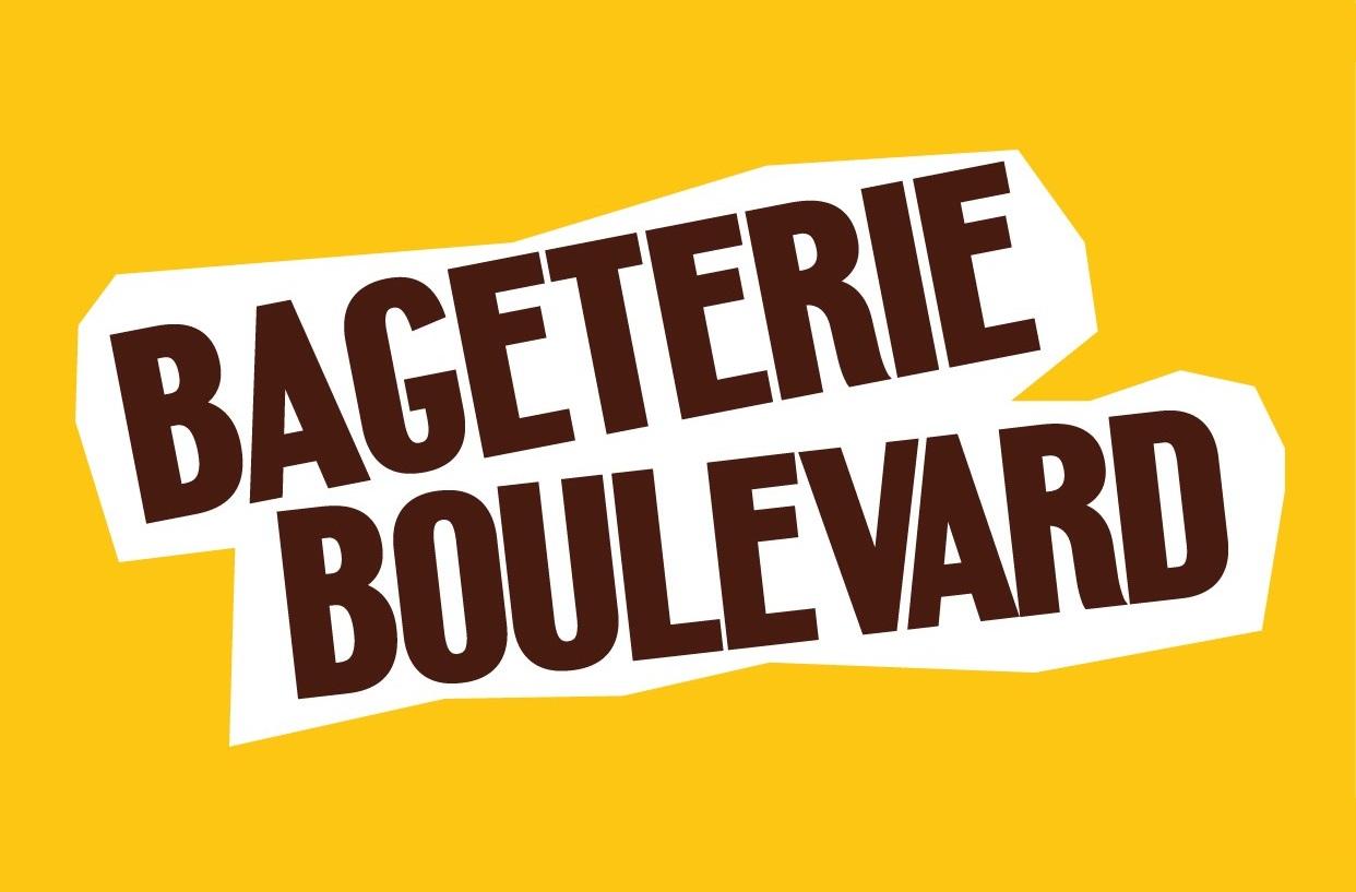 bageterie boulevard franchising