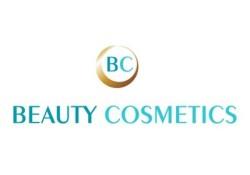 beautycosmetics franchising