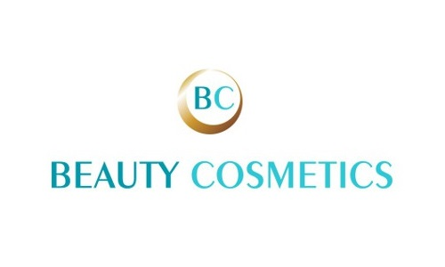 beautycosmetics franchising
