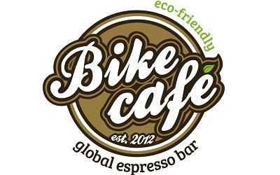 bikecafe franchising