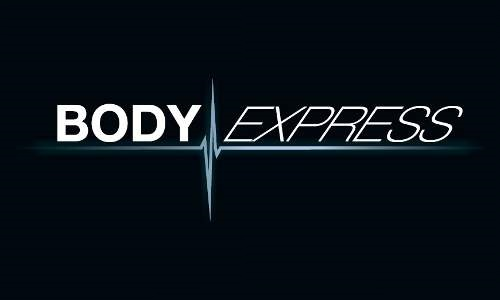 body express franchising