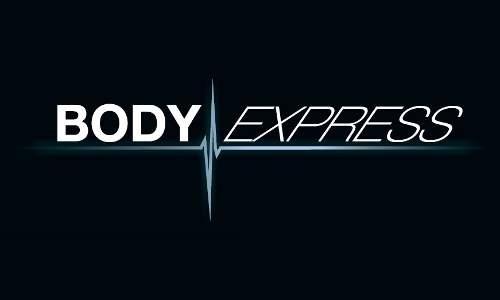 body express franchising