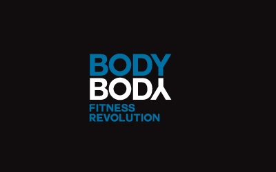 bodybody franchising