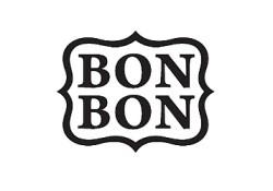 bonbon franchising