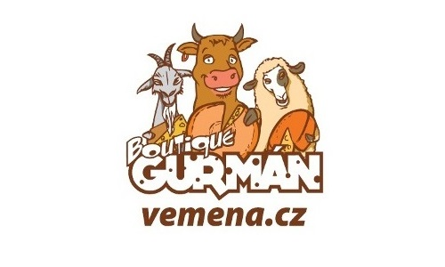 boutigue gurman franchising