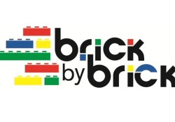 brick by brick franchising