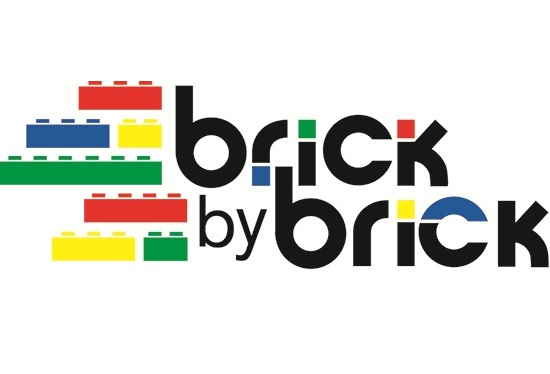 brick by brick franchising