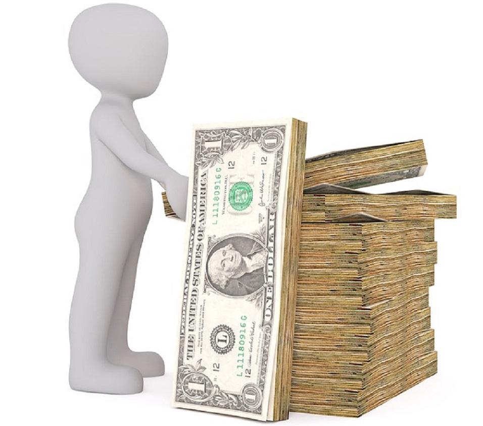 Podnikání a financování franchisingu