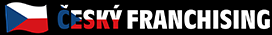 Český franchising