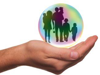 Mýty o životním pojištěn