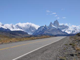Co si ohlídat při cestě na hory