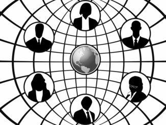 Světový byznys