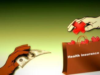 Změny v dopravě a zdravotnictví