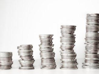 Co zajisti příjem