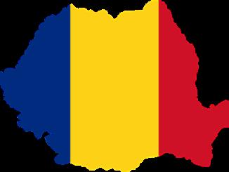 TulecTrend rumunský trh