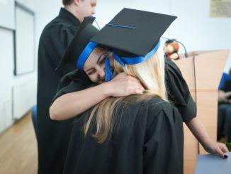 Podnikání po vysoké škole