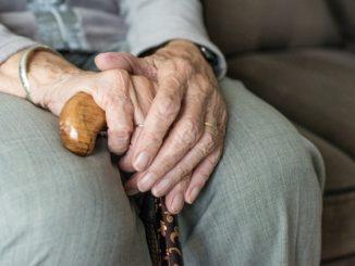 Leden bude pro důchodce dobrý měsíc