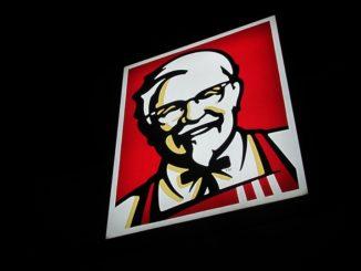KFC a Burger King v Česku vydělávají