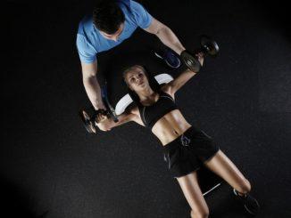Milujete sport, vydělejte si na něm