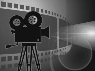 Nejvýdělečnější filmy roku 2018. Jaký je nejúspěšnější?