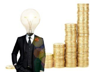 Jak vybrat půjčku a kterým se raději vyhnout