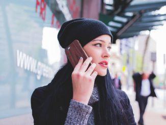 Pět tipů, jak ušetřit za telefon