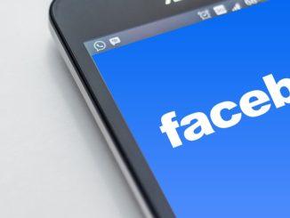 Seznamte se s Eduardem Saverinem, vytlačeným spoluzakladatelem Facebooku