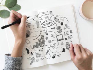 Co vše udělat při startu podnikání?