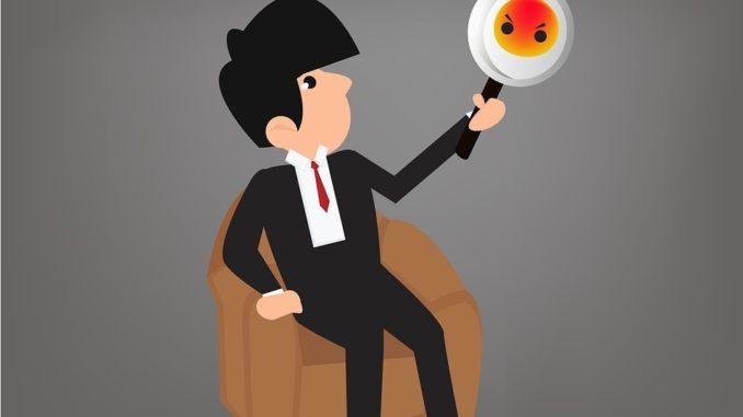 Jaké výmluvy nás dělí od toho stát se úspěšným byznysmenem?