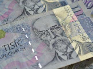 Změny, které politici plánují a které se mohou přímo týkat naší peněženky