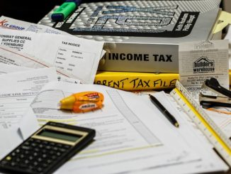 Daňové změny připravující se na rok 2020