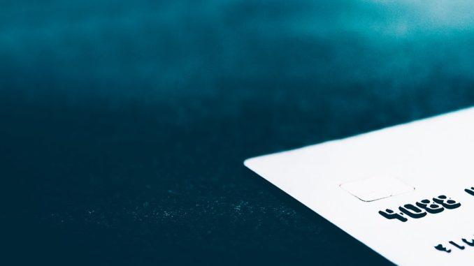 Nejznámější značky platebních karet. Znáte je všechny?