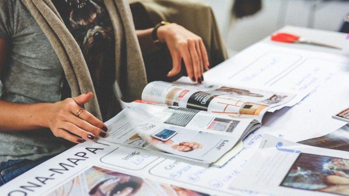 Odebíráte časopis Forbes? Sepsali jsme nejlepší myšlenky, které se kdy v číslech mihly