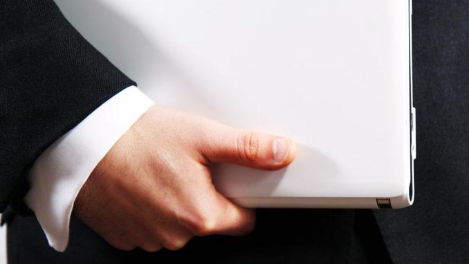 3 důvody, proč se pustit do podnikání