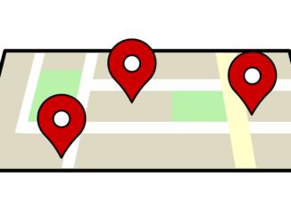 Využívejte aplikaci Google Maps efektivně. Prozradíme pár tipů