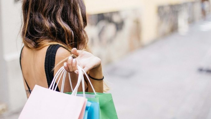Propagujte svou značku i díky plastovým obalům a reklamním taškám