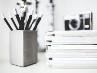 Tipy, jak efektivně zorganizovat práci, aby se stihla v časovém presu