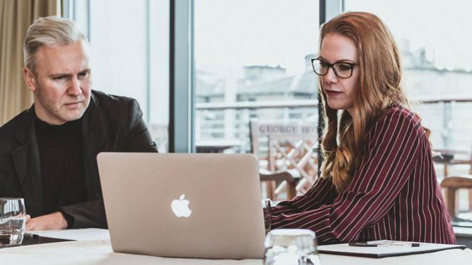Jak přistupovat k podnikání podle Petra Thiela