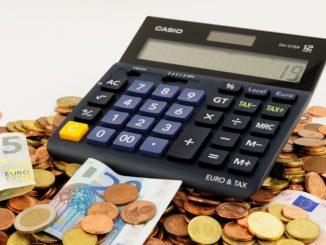 Kolik stojí franšízový koncept?